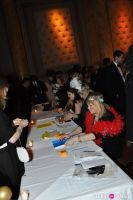 GOTO's 2010 Jazz & Gin Winter Gala and Casino Night #340