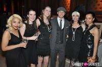GOTO's 2010 Jazz & Gin Winter Gala and Casino Night #342