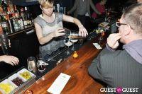 THRILLIST & TASTING TABLE Present MARTINI WEEK #15