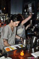THRILLIST & TASTING TABLE Present MARTINI WEEK #16