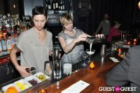 THRILLIST & TASTING TABLE Present MARTINI WEEK #17