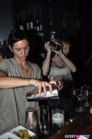 THRILLIST & TASTING TABLE Present MARTINI WEEK #18