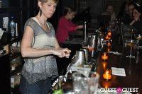 THRILLIST & TASTING TABLE Present MARTINI WEEK #22