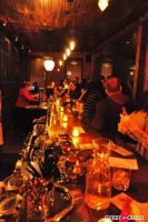 THRILLIST & TASTING TABLE Present MARTINI WEEK #25
