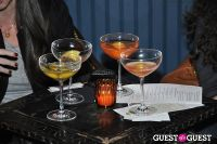 THRILLIST & TASTING TABLE Present MARTINI WEEK #28