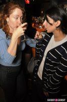THRILLIST & TASTING TABLE Present MARTINI WEEK #42