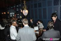 THRILLIST & TASTING TABLE Present MARTINI WEEK #49