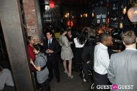 THRILLIST & TASTING TABLE Present MARTINI WEEK #50