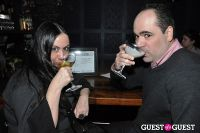 THRILLIST & TASTING TABLE Present MARTINI WEEK #51