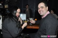 THRILLIST & TASTING TABLE Present MARTINI WEEK #52