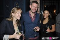THRILLIST & TASTING TABLE Present MARTINI WEEK #66