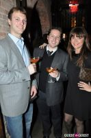 THRILLIST & TASTING TABLE Present MARTINI WEEK #97