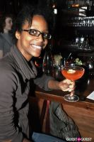 THRILLIST & TASTING TABLE Present MARTINI WEEK #102
