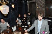 THRILLIST & TASTING TABLE Present MARTINI WEEK #124
