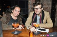 THRILLIST & TASTING TABLE Present MARTINI WEEK #135