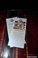 THRILLIST & TASTING TABLE Present MARTINI WEEK #153