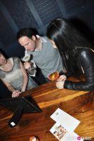 THRILLIST & TASTING TABLE Present MARTINI WEEK #155