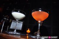 THRILLIST & TASTING TABLE Present MARTINI WEEK #157