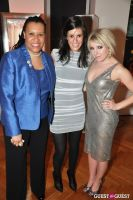 IVANKA TRUMP CELEBRATES LAUNCH OF HER 2010 JEWELRY COLLECTION #1