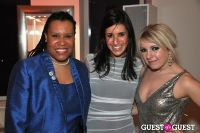 IVANKA TRUMP CELEBRATES LAUNCH OF HER 2010 JEWELRY COLLECTION #2