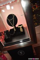 IVANKA TRUMP CELEBRATES LAUNCH OF HER 2010 JEWELRY COLLECTION #24