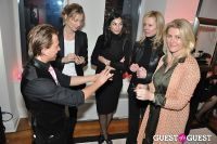 IVANKA TRUMP CELEBRATES LAUNCH OF HER 2010 JEWELRY COLLECTION #29
