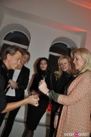 IVANKA TRUMP CELEBRATES LAUNCH OF HER 2010 JEWELRY COLLECTION #30