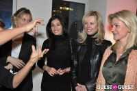 IVANKA TRUMP CELEBRATES LAUNCH OF HER 2010 JEWELRY COLLECTION #31