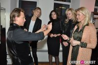 IVANKA TRUMP CELEBRATES LAUNCH OF HER 2010 JEWELRY COLLECTION #32