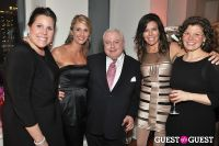 IVANKA TRUMP CELEBRATES LAUNCH OF HER 2010 JEWELRY COLLECTION #33