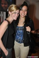 IVANKA TRUMP CELEBRATES LAUNCH OF HER 2010 JEWELRY COLLECTION #63