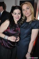 IVANKA TRUMP CELEBRATES LAUNCH OF HER 2010 JEWELRY COLLECTION #77