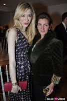 IVANKA TRUMP CELEBRATES LAUNCH OF HER 2010 JEWELRY COLLECTION #82