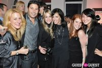 IVANKA TRUMP CELEBRATES LAUNCH OF HER 2010 JEWELRY COLLECTION #87