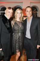 IVANKA TRUMP CELEBRATES LAUNCH OF HER 2010 JEWELRY COLLECTION #94