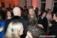 IVANKA TRUMP CELEBRATES LAUNCH OF HER 2010 JEWELRY COLLECTION #99