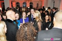 IVANKA TRUMP CELEBRATES LAUNCH OF HER 2010 JEWELRY COLLECTION #100