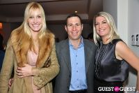 IVANKA TRUMP CELEBRATES LAUNCH OF HER 2010 JEWELRY COLLECTION #106
