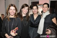 IVANKA TRUMP CELEBRATES LAUNCH OF HER 2010 JEWELRY COLLECTION #115