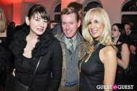 IVANKA TRUMP CELEBRATES LAUNCH OF HER 2010 JEWELRY COLLECTION #116