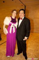 School of American Ballet Winter Ball #10