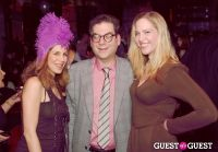 Michael Musto Anniversary Party #4