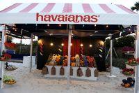 Havaianas Mercado #11