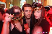 Venise Party #6