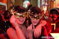 Venise Party #7