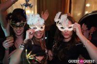 Venise Party #13