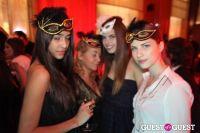 Venise Party #20
