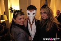 Venise Party #24