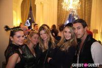 Venise Party #25