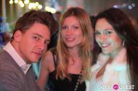 Venise Party #29